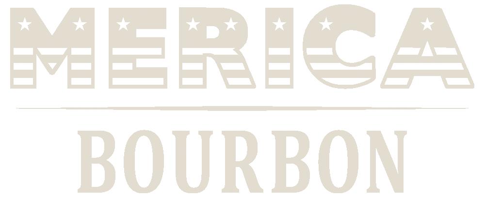 MERICA BOURBON